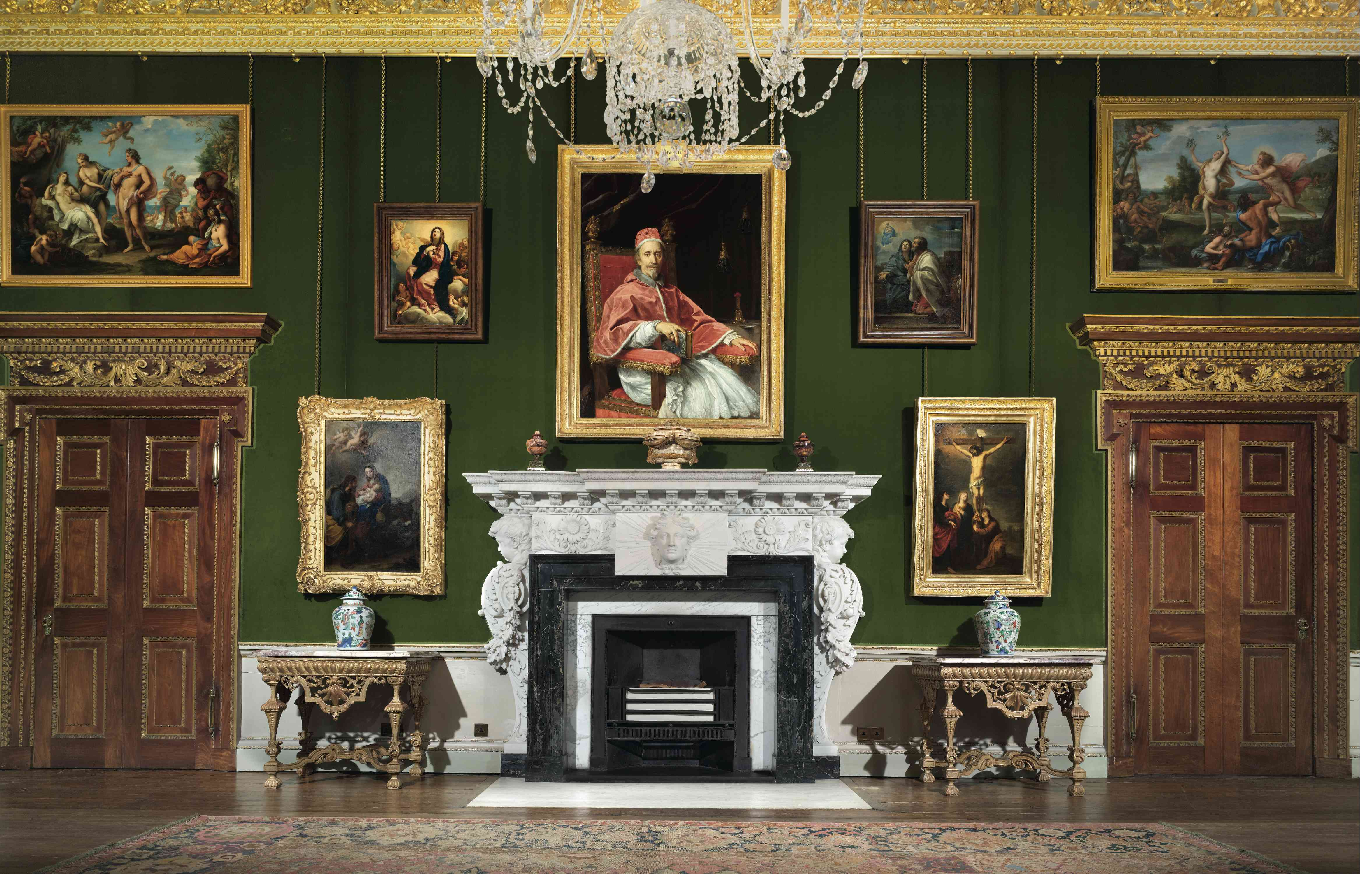 Houghton-Hall-Installation-Shot-1