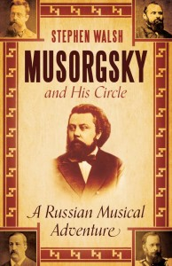 Musorgsky-and-his-Circle-663x1024
