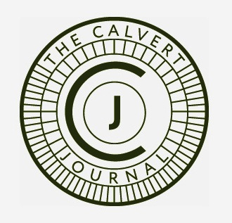 http://www.russianartandculture.com/wp-content/uploads/2014/07/the-calvert-journal-mikhail-belyaev-designer1.jpg