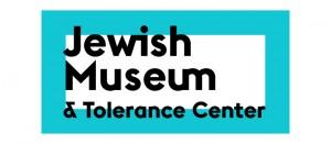 jewish_museum_logo