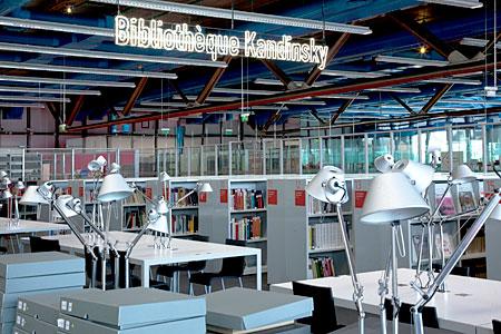 cfp summer university primary sources at work nazi looted art at centre pompidou paris 2 11. Black Bedroom Furniture Sets. Home Design Ideas