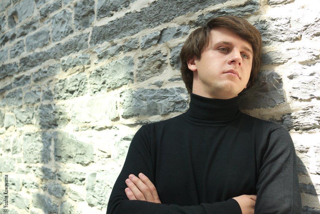 Vitaly-Pisarenko-photo-1060287raw5-CYoshie-Kuwayama