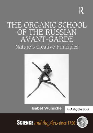 organic-school-of-the-russian-avant-garde