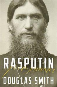 rasputin_smith
