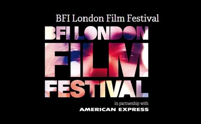 Film festival london gay