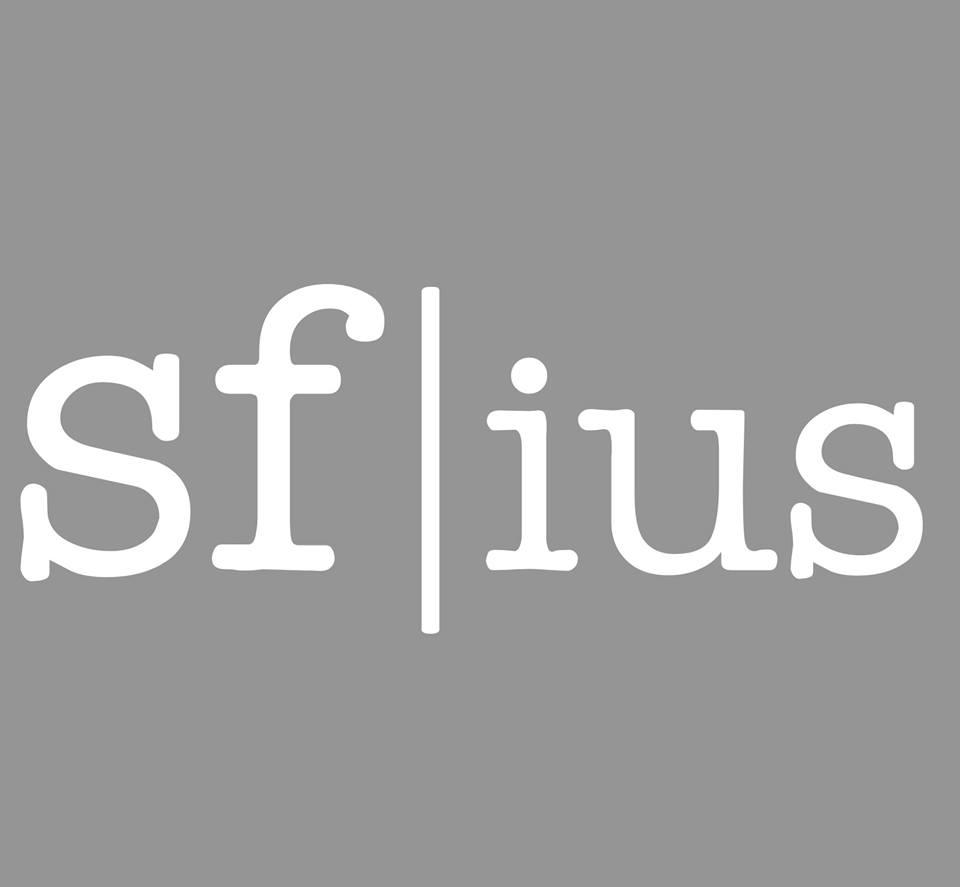 sf-ius
