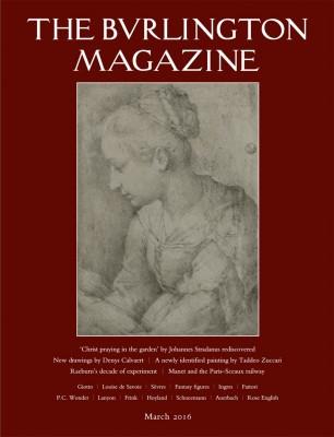 the-burlington-magazine