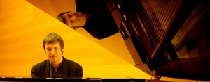 CONCERT: Boris Berezovsky to Perform at Southbank Centre on 28 February.