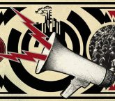 Late at the Library: Sounds of the Revolution, British Library, 5 May