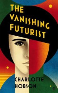 BOOK REVIEW: The Vanishing Futurist. By James Van de Pette
