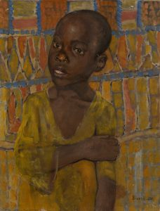 Early Petrov-Vodkin To Feature in MacDougall's June Russian Art Auction, 7 June