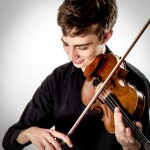 The BSO Summer Concert of Classical Russian Music, 1 July