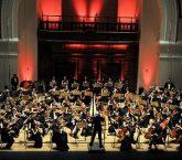Trinity Laban Symphony Orchestra Performs Rachmaninov at Cadogan Hall, 28 June