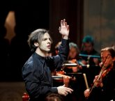 Teodor Currentzis and MusicAeterna to Open Festival in Salzburg with Mozart's Requiem, 23 July onwards