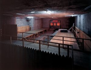 Tate Modern Curator Juliet Bingham On The Recently Opened Ilya and Emilia Kabakov Exhibition