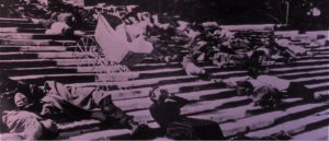Philharmonia Orchestra – Battleship Potemkin: Live Screening, Royal Festival Hall, 12 October
