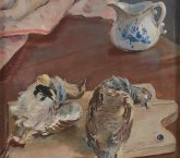 Auction: THE RUSSIAN SALE. Bonhams, 29 November