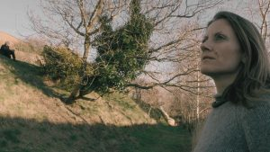 Angel:legnA: Premiere at God's House Tower as Part of Southampton Film Week,13-19 November