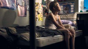 Close Up: Andrey Zvyagintsev Film Retrospective,  BFI London, 1 – 22 February