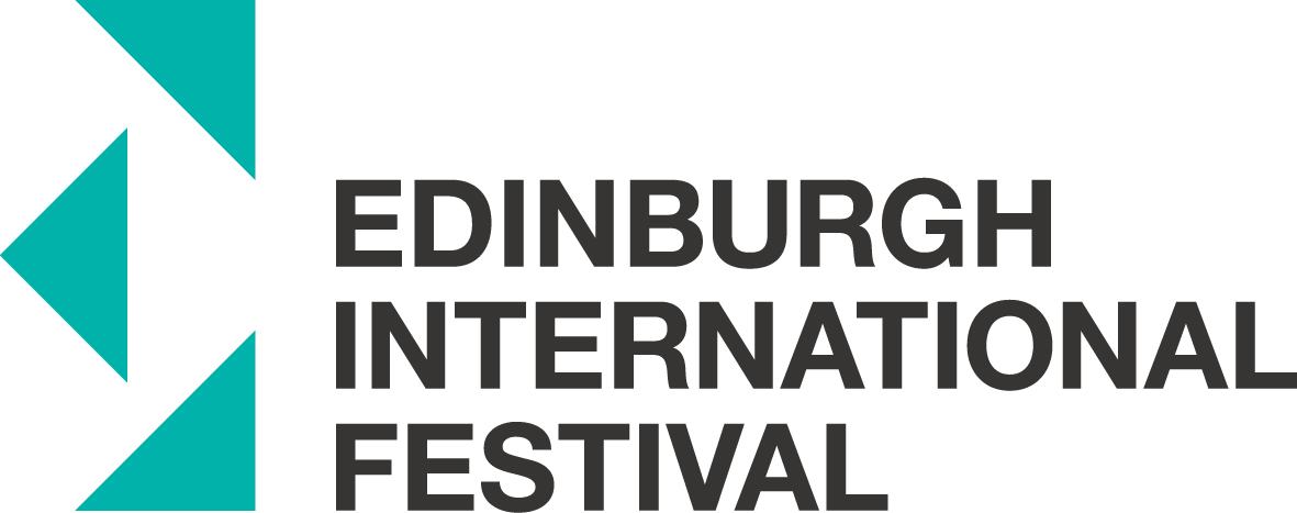 Image result for Edinburgh International
