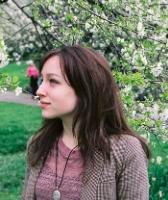Ellen Pavey