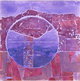 EXHIBITION: Zimmerli Announces Free Programs that Explore Representations of Landscape in Soviet Nonconformist Art