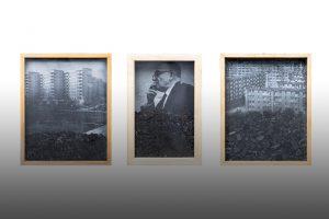 EXHIBITION: Postponed Futures at GRAD Gallery, 26 April onwards