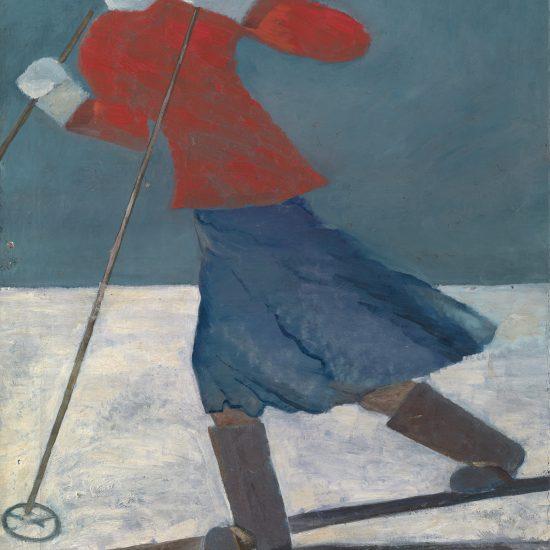 RUSSIAN ART WEEK JUNE 2017: AUCTION HIGHLIGHTS. By Simon Hewitt