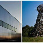 ART TRIP OF A LIFETIME. RA+C six-day Russian Contemporary Art Tour, 14-20 September