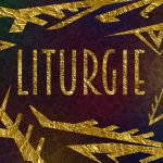 BALLET-OPERA: Liturgie by Spectra Ensemble at Robin Howard Dance Theatre, The Place, 25 July
