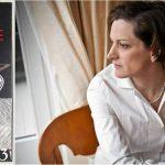 Red Famine: Stalin's War on Ukraine by Anne Applebaum, 28 September