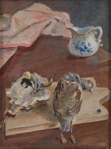 Auction: THE RUSSIAN SALE. Bonhams, 29 November