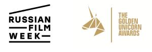 The 2017 Golden Unicorn Award Nominee Shortlist