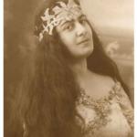 LIVING MEMORIES: ANDREEA MIRONESCU ON ARMENIAN GENOCIDE IN LITERATURE