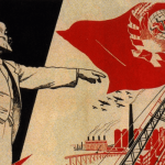 Russian Revolution in Music: 1917 and the Aftermath.