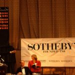 Bidding for Glasnost: Sotheby's 1988 Auction in Moscow, Moscow, Garage Museum, 23 January – 28 February