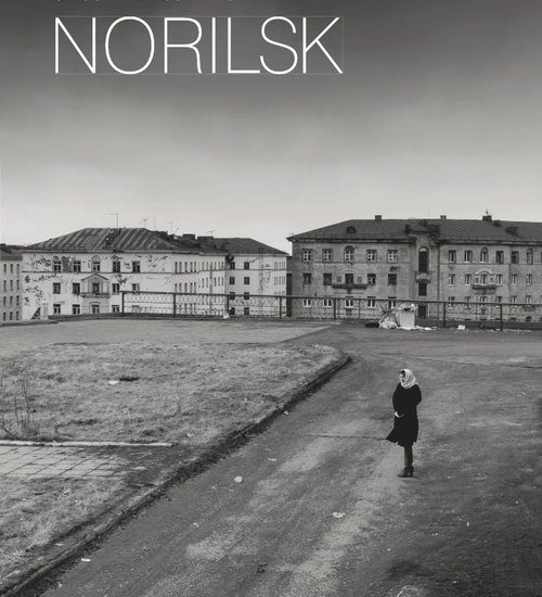 NIGHT IN NORILSK, BOOK LAUNCH AND PERFORMANCE BY Grigoriy Yaroshenko AND Vytautas Sondeckis, THE PUSHKIN HOUSE, 27 FEBRUARY