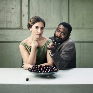 New translation of The Cherry Orchard by Rory Mullarkey, directed by Michael Boyd, Bristol Old Vic, 1 March – 7 April