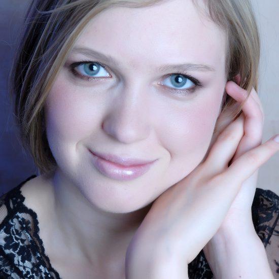 Yulia Savikovskaya