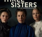 Chekhov's Three Sisters By Arrows & Traps Theatre