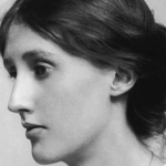 Translating Cultures: Virginia  Woolf On Russian Literature