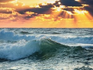 Waves from Heaven The Music of Yerkesh Shakeyev with the Royal Philharmonic Orchestra