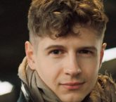 Pavel Kolesnikov Plays Schumann, Liszt and Bach