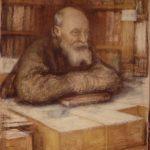 Nikolay Fyodorov: Russia's Forgotten Thinker
