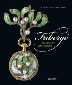 Fabergé: His Masters and Artisans