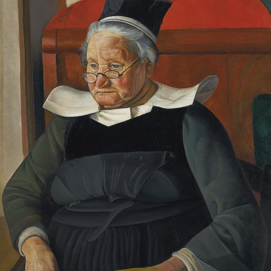 Christie's Viewings: Russian Art. Auction 4th June
