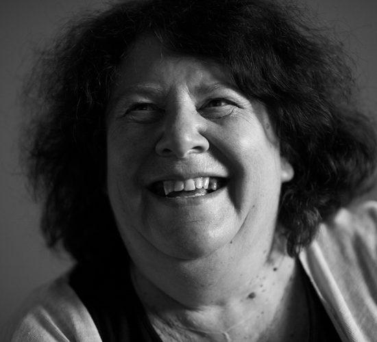 SCREENING AND TALK WITH A LEADING RUSSIAN FILMMAKER MARINA RAZBEZHKINA