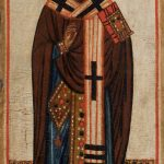 International Conference 'St Nicolas, Bari and Russian Icons' to Take Place in Bari