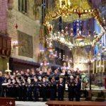 Stravinsky by Twickenham Choral Society