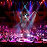 SYMPHONIC RUSSIA: NEW ROYAL PHILHARMONIC ORCHESTRA PROGRAMME
